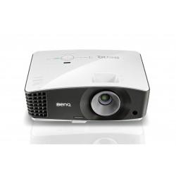 Benq - MU706 videoproyector 4000 lúmenes ANSI DLP WUXGA (1920x1200) 3D