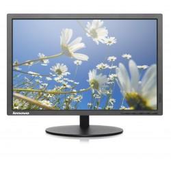 """Lenovo - ThinkVision T2054P 49,5 cm (19.5"""") 1440 x 900 Pixeles WXGA+ LED Negro"""