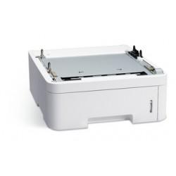 Xerox - 1 Bandeja De 550 Hojas - 097N02254