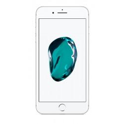 Apple - iPhone 7 Plus SIM única 4G 32GB Plata
