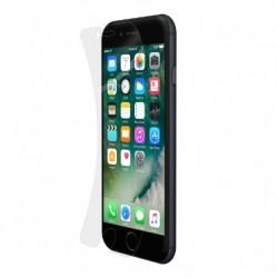 Belkin - InvisiGlass iPhone 7 Plus Protector de pantalla 1pieza(s)