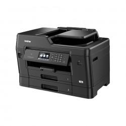 Brother - MFC-J6930DW multifuncional Inyección de tinta 1200 x 4800 DPI 35 ppm A3 Wifi