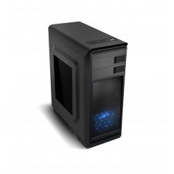 NOX - Modus Midi Torre Negro
