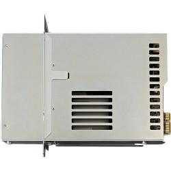 Epson - C12C891131 Impresora por inyección de tinta pieza de repuesto de equipo de impresión