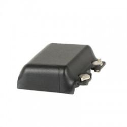 Zebra - WA3018-G2 accesorio para dispositivo de mano