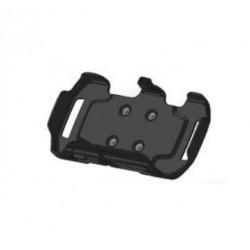 Zebra - SG-TC7X-RHLSTR1-01 Ordenador de mano Funda Negro funda para dispositivo periférico