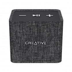 Creative Labs - NUNO Micro Mono portable speaker Negro