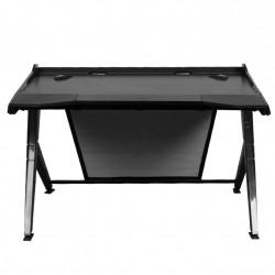 DXRacer - GD/1000/N escritorio para ordenador Negro