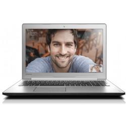 """Lenovo - Essential V510 2.3GHz i5-6200U 15.6"""" 1366 x 768Pixeles Negro Portátil"""