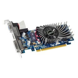 ASUS - 210-1GD3-L GeForce 210 1GB GDDR3