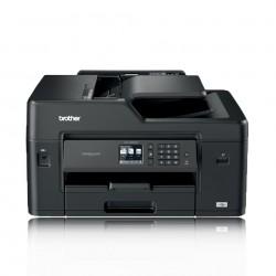Brother - MFC-J6530DW multifuncional Inyección de tinta 1200 x 4800 DPI 35 ppm A3 Wifi