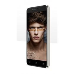 "Alcatel - 5080X 12.7 cm (5"") 2 GB 16 GB Dual SIM 4G Black 2460 mAh"