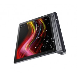Lenovo - Yoga Tablet YT3-X90F 64GB Negro tablet