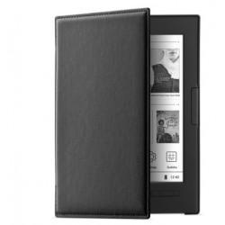 "Energy Sistem - 425396 funda para libro electrónico Folio Negro 15,2 cm (6"")"
