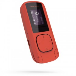 Energy Sistem - 426485 MP3 8GB Coral reproductor MP3/MP4