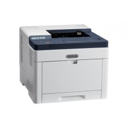 Xerox - Phaser Impresora En Color Ph 6510, A4, 28/28 Ppm, Doble Cara, Usb/Ethernet, Con Contrato
