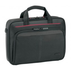 Targus - 13,4 inch / 34cm Laptop Case – S