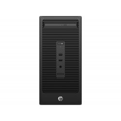 HP - PC Microtorre 280 G2