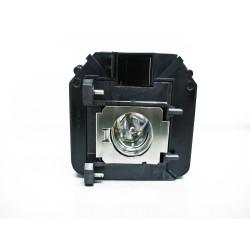 V7 - Lámpara para proyectores de Epson V13H010L64