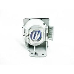 V7 - Lámpara para proyectores de BenQ 5J.J7L05.001