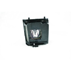 V7 - Lámpara para proyectores de Sharp AN-F212LP