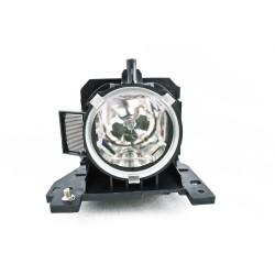 V7 - Lámpara para proyectores de Hitachi DT00841