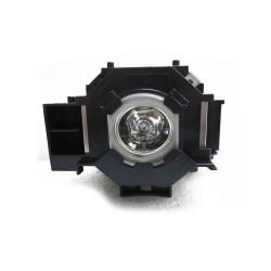 V7 - Lámpara para proyectores de Epson V13H010L41