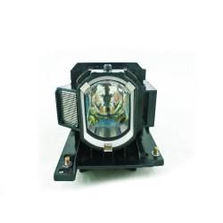 V7 - Lámpara para proyectores de Hitachi DT01171