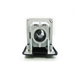V7 - Lámpara para proyectores de NEC NP18LP