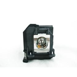 V7 - Lámpara para proyectores de Epson V13H010L80