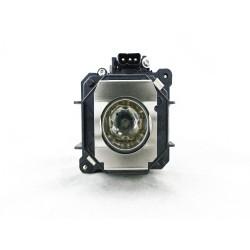 V7 - Lámpara para proyectores de Epson V13H010L47