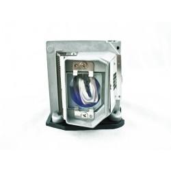 V7 - Lámpara para proyectores de Dell 330-6581 lámpara de proyección