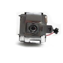 V7 - Lámpara para proyectores de Infocus SP-LAMP-026