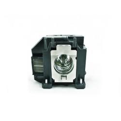 V7 - Lámpara para proyectores de Epson V13H010L67