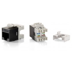 Equip - 769212 módulo de conector de red