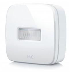 Elgato - Eve Motion Sensor de infrarrojos Inalámbrico Blanco
