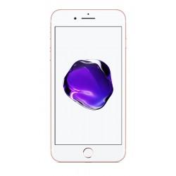 "Apple - iPhone 7 Plus 14 cm (5.5"") 3 GB 32 GB SIM única 4G Oro rosado 2900 mAh"