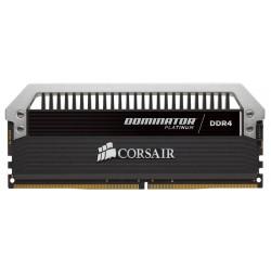 Corsair - 16GB (2x 8GB) DDR4 16GB DDR4 2400MHz módulo de memoria