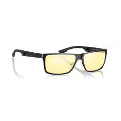 Gunnar Optiks - VINYL Negro 1pieza(s) gafas 3D estereóscopico