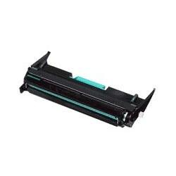Epson - Unidad fotoconductora EPL-5700/5800/5900/6100 20k