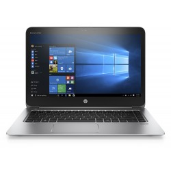 HP - EliteBook Folio PC Notebook EliteBook 1040 G3