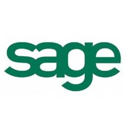 Sage Software - ContaPlus Elite