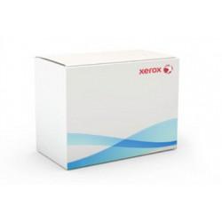 Xerox - 497K10400 kit para impresora