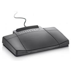 Philips - LFH2210 otro dispositivo de entrada