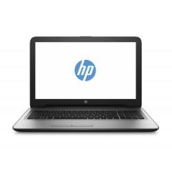 HP - PC Notebook 250 G5