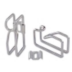 Hewlett Packard Enterprise - 168233-B21 kit de montaje