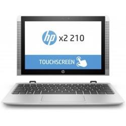 HP - PC desmontable x2 210 G2