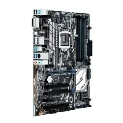 ASUS - PRIME H270-PRO LGA 1151 (Zócalo H4) Intel® H270 ATX
