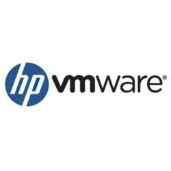 Hewlett Packard Enterprise - BD712AAE licencia y actualización de software