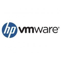 Hewlett Packard Enterprise - BD510AAE licencia y actualización de software